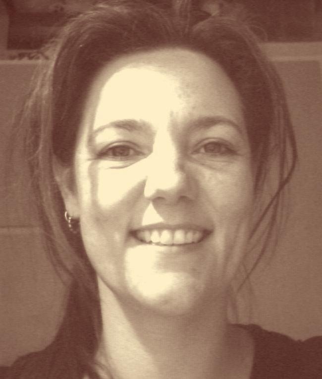 Elsbeth Dijkhuis